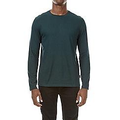 Burton - Emerald long sleeve t-shirt