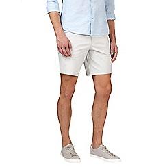 Burton - Putty stertch smart shorts