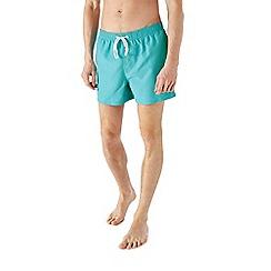 Burton - Aqua basic swim shorts