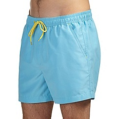 Burton - Aqua basic swim shorts