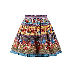 Monsoon - Multicoloured  Vivienne skirt
