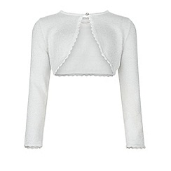 Monsoon - Silver Niamh cardigan