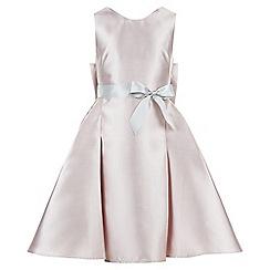 Monsoon - Pink Viera dress