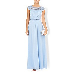 Bridesmaid Dresses Uk Debenhams