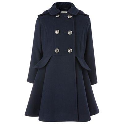 Girls - Coats & jackets - Kids | Debenhams