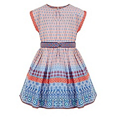 Monsoon - Multicoloured  Isobel dress