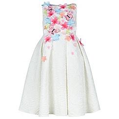 Monsoon - Multicoloured  Aurelie dress