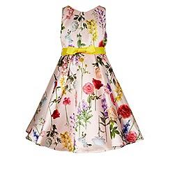 Monsoon - Multicoloured  Delilah dress
