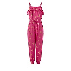 Monsoon - Multicoloured  Bethany jumpsuit