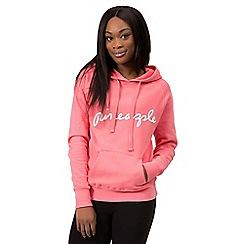 Pineapple - Pineapple hoodie