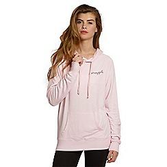 Pineapple - Pink Pineapple 79 hoodie