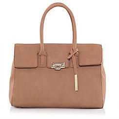 LaBante London - Brown 'Cypress' shoulder bag