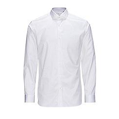 Jack & Jones - White formal 'Andrew' shirt