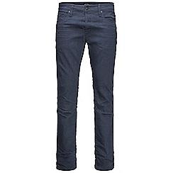 Jack & Jones - Straight fit denim jean