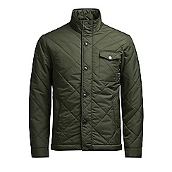 Jack & Jones - Olive regular fit 'Oliver jacket'
