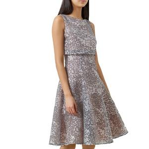 Hobbs Ivory 'luisa' Dress