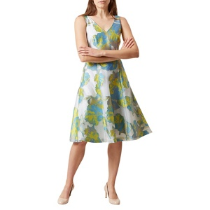 Hobbs Ivory 'taryn' Dress