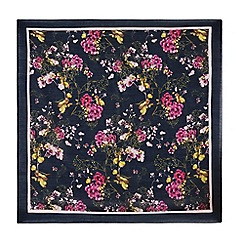 Hobbs - Multicoloured 'Cheryl' scarf