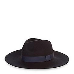 Hobbs - Navy 'Phoebe' hat