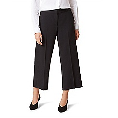 Hobbs - Black 'Lula' trousers