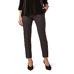 Hobbs - Black 'monika' trousers