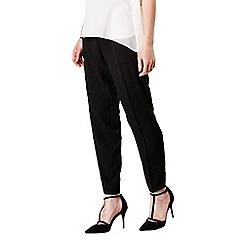 Celuu - Black 'Penelope' trousers