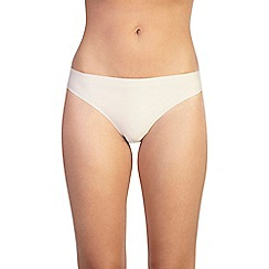 Ten Cate - Natural 'Secrets' string thong