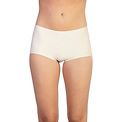 Ten Cate - Natural 'Secrets' maxi briefs