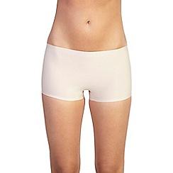 Ten Cate - Natural 'Secrets' shorts