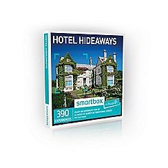 Buyagift - Hotel Hideaways