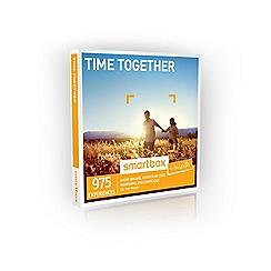 Buyagift - Time Together
