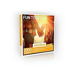 Buyagift - Fun Together