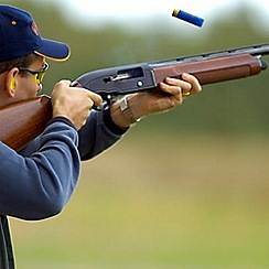 Buyagift - Clay Pigeon Shooting Gift Experience