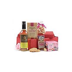 Hampers of Distinction - Gift basket for her