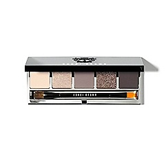 Bobbi Brown - Greystone Eyeshadow Palette Christmas gift set