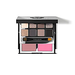 Bobbi Brown - Deluxe Eyeshadow & Cheek Palette Christmas gift set