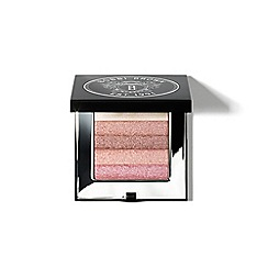 Bobbi Brown - Shimmer Brick Christmas gift set