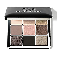 Bobbi Brown - Sterling Nights Eyeshadow Palette
