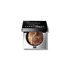 Bobbi Brown - Sequin Eyeshadow 1g