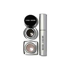 Bobbi Brown - Long-Wear Eye Christmas gift set