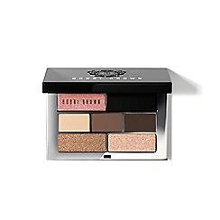 Bobbi Brown - Bellini Mini Lip & Eye Palette