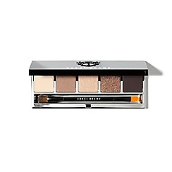 Bobbi Brown - Rich Caramel Eyeshadow Palette Christmas gift set