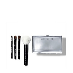 Bobbi Brown - Mini Brush gift set