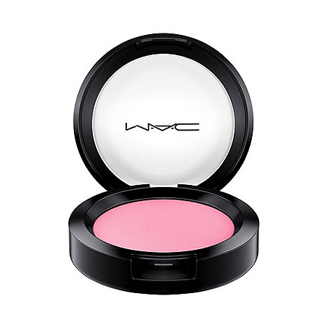 MAC Cosmetics - Powder Blush