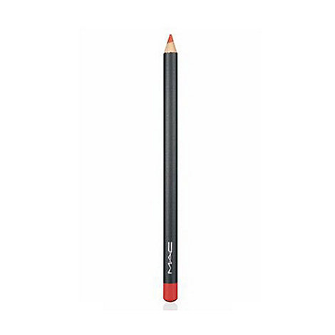 MAC Cosmetics - Lip Pencil