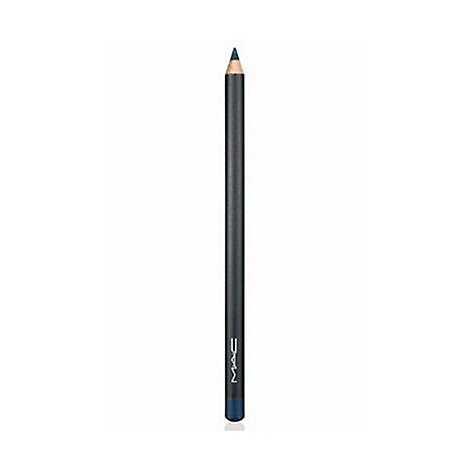 MAC Cosmetics Pencil eyeliner 1.45g | Debenhams