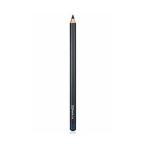 MAC Cosmetics - Eye Pencil