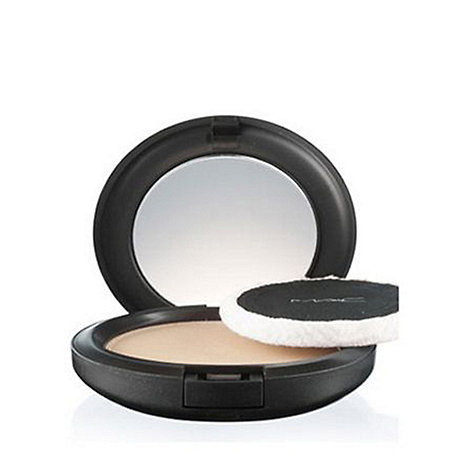 MAC Cosmetics - Blot Powder/ Pressed