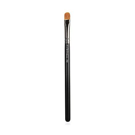 MAC Cosmetics - 242 Shader Brush