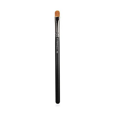 MAC Cosmetics - 242 Shader brush